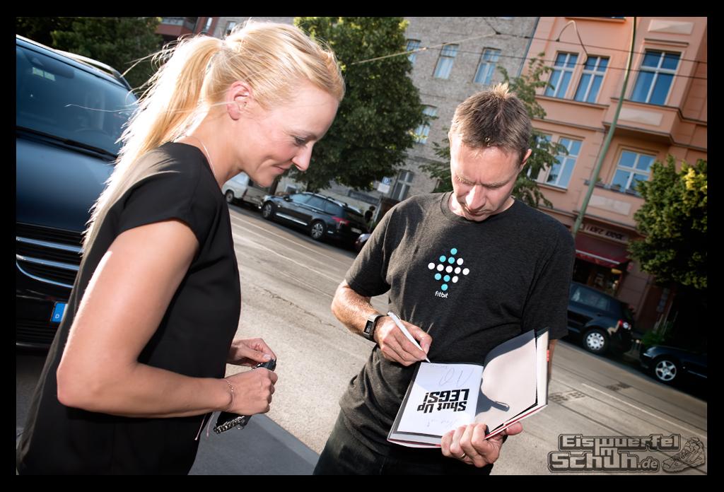 EISWUERFELIMSCHUH - Jens Voigt Shut Up Legs Buch Rezension Radsport (11)