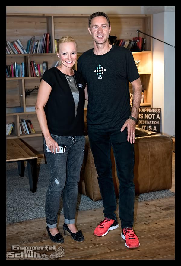 EISWUERFELIMSCHUH - Jens Voigt Shut Up Legs Buch Rezension Radsport (22)