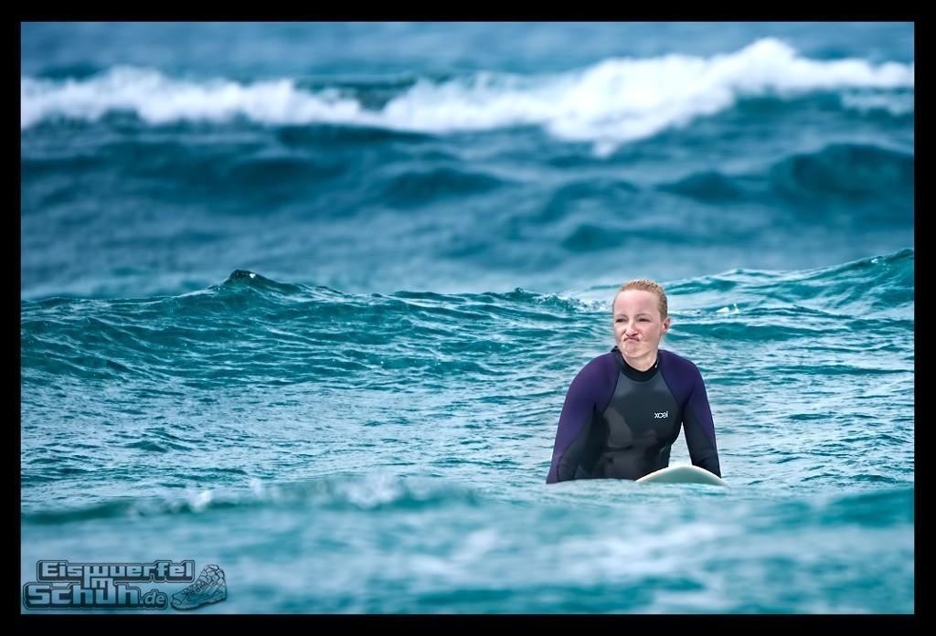 EISWUERFELIMSCHUH - Surfgeschichten Lanzarote Famara Surfen II (10)