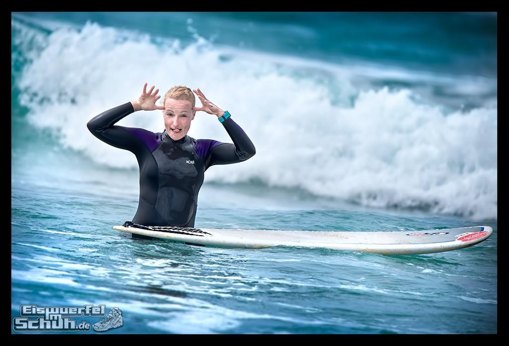 EISWUERFELIMSCHUH - Surfgeschichten Lanzarote Famara Surfen II (11)
