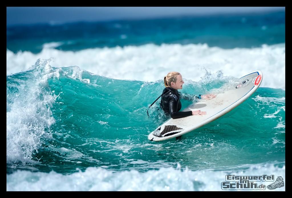 EISWUERFELIMSCHUH – Surfgeschichten Lanzarote Famara Surfen II (12)
