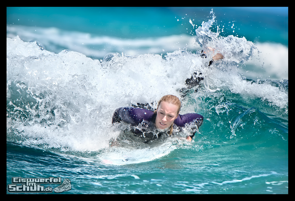 EISWUERFELIMSCHUH – Surfgeschichten Lanzarote Famara Surfen II (13)
