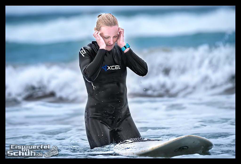 EISWUERFELIMSCHUH – Surfgeschichten Lanzarote Famara Surfen II (15)