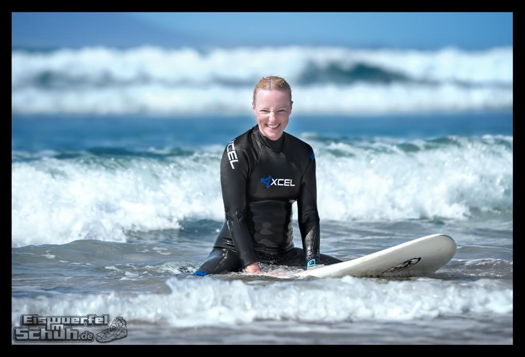 EISWUERFELIMSCHUH – Surfgeschichten Lanzarote Famara Surfen II (17)