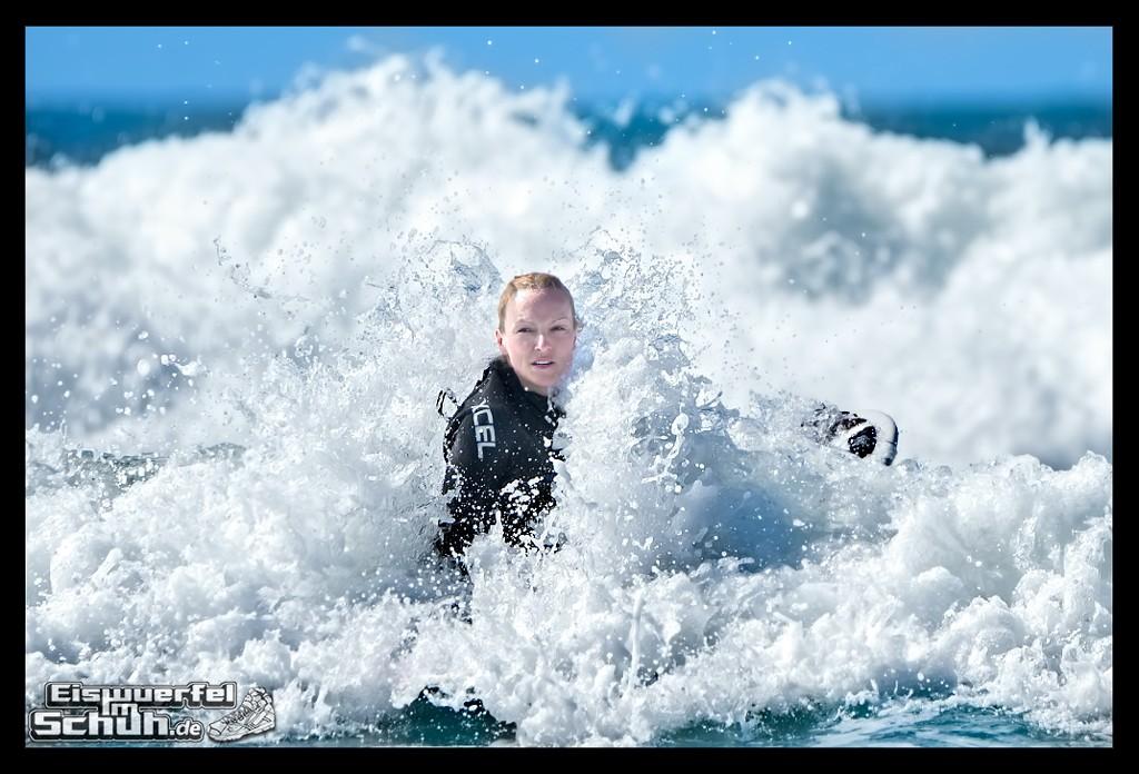 EISWUERFELIMSCHUH – Surfgeschichten Lanzarote Famara Surfen II (18)