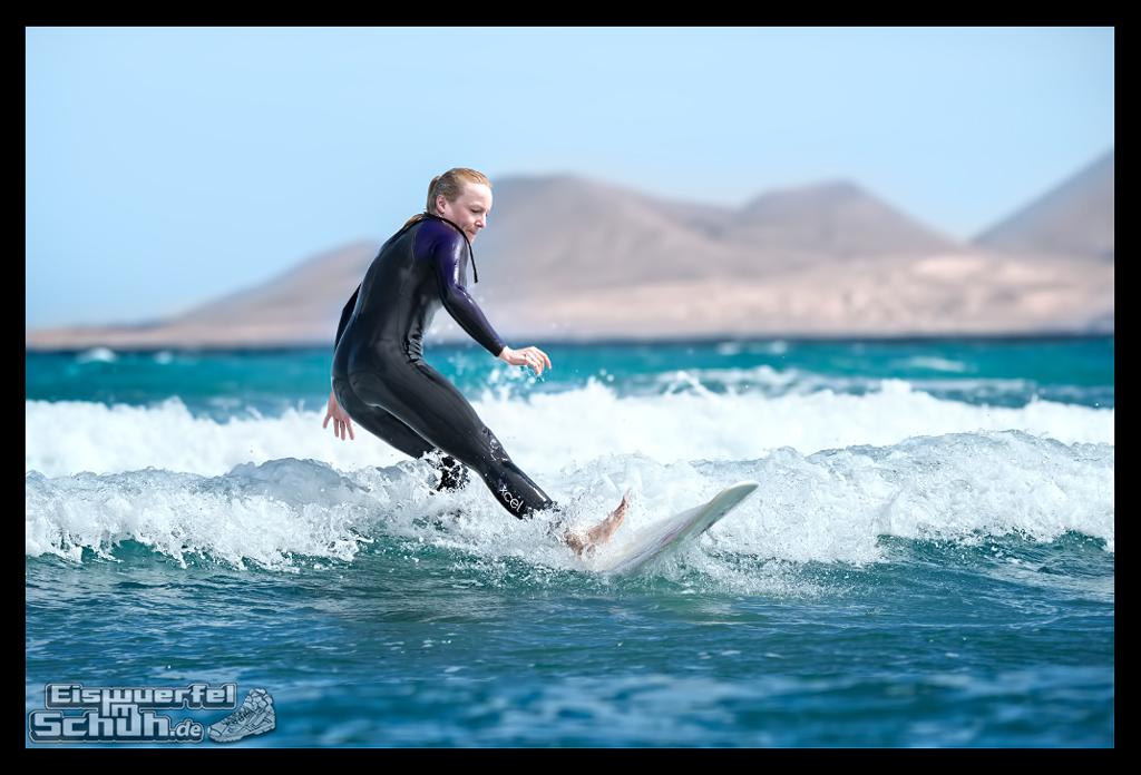 EISWUERFELIMSCHUH – Surfgeschichten Lanzarote Famara Surfen II (19)