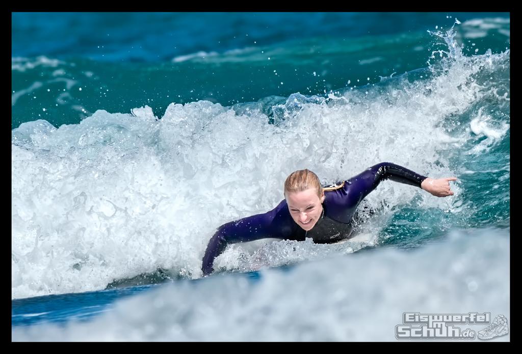 EISWUERFELIMSCHUH – Surfgeschichten Lanzarote Famara Surfen II (20)