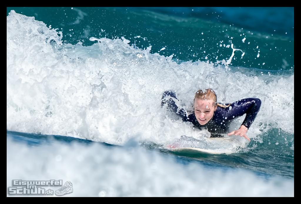 EISWUERFELIMSCHUH – Surfgeschichten Lanzarote Famara Surfen II (21)