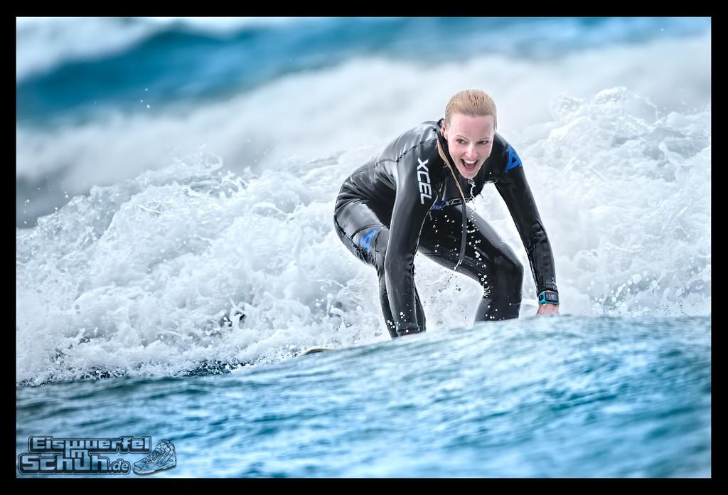 EISWUERFELIMSCHUH – Surfgeschichten Lanzarote Famara Surfen II (23)