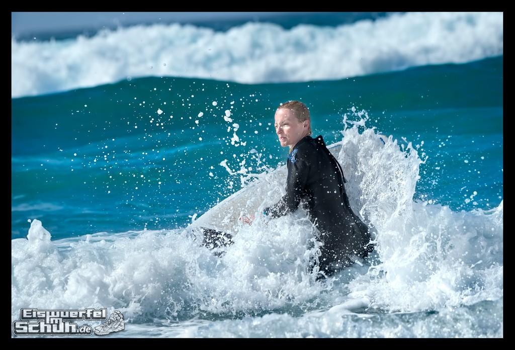 EISWUERFELIMSCHUH – Surfgeschichten Lanzarote Famara Surfen II (24)