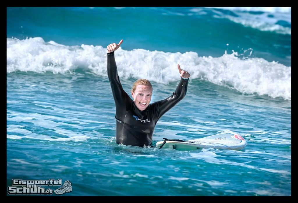 EISWUERFELIMSCHUH – Surfgeschichten Lanzarote Famara Surfen II (25)
