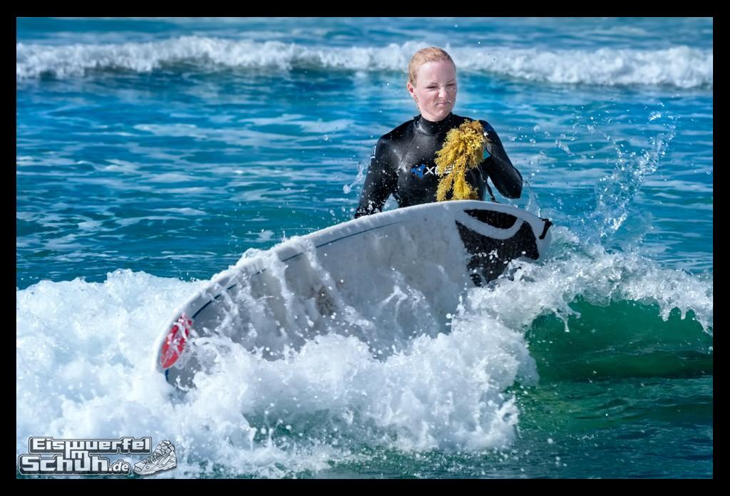 EISWUERFELIMSCHUH – Surfgeschichten Lanzarote Famara Surfen II (27)