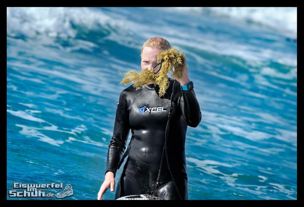 EISWUERFELIMSCHUH – Surfgeschichten Lanzarote Famara Surfen II (28)