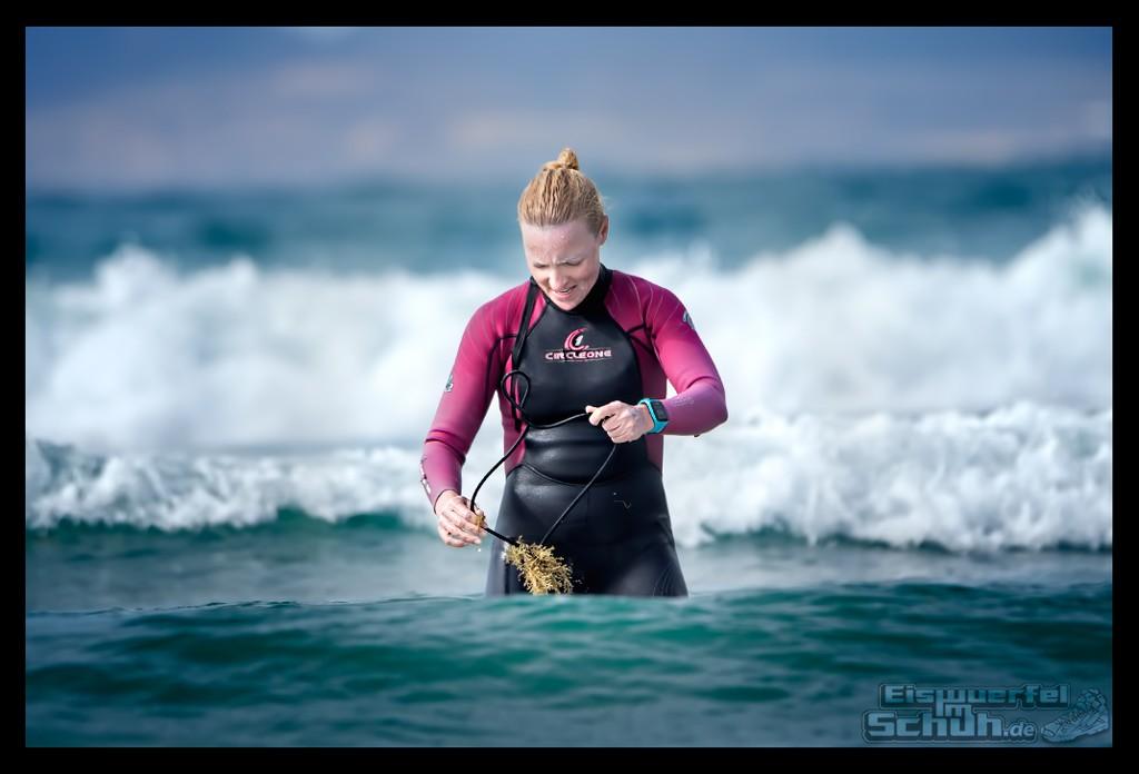EISWUERFELIMSCHUH – Surfgeschichten Lanzarote Famara Surfen II (29)