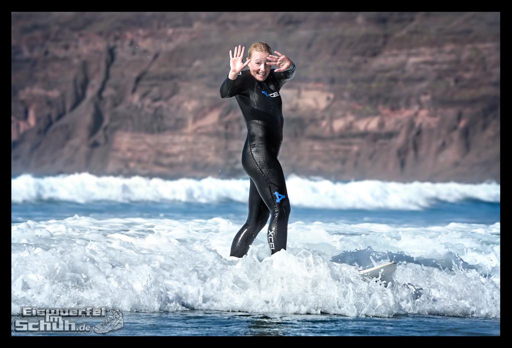 EISWUERFELIMSCHUH – Surfgeschichten Lanzarote Famara Surfen II (31)