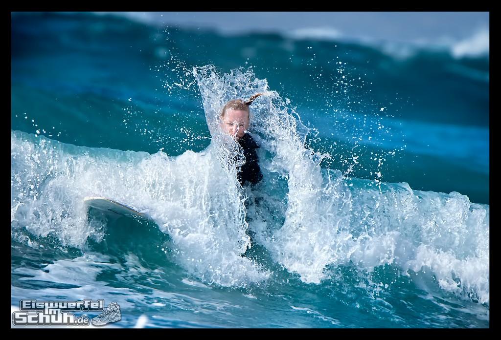 EISWUERFELIMSCHUH – Surfgeschichten Lanzarote Famara Surfen II (32)