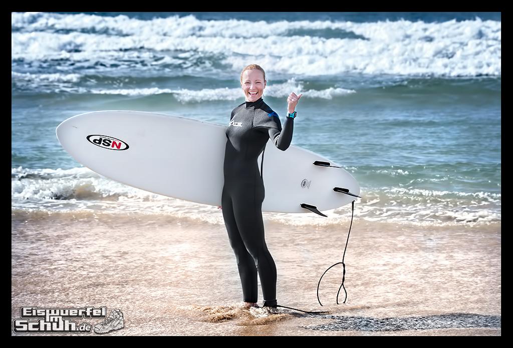 EISWUERFELIMSCHUH – Surfgeschichten Lanzarote Famara Surfen II (34)