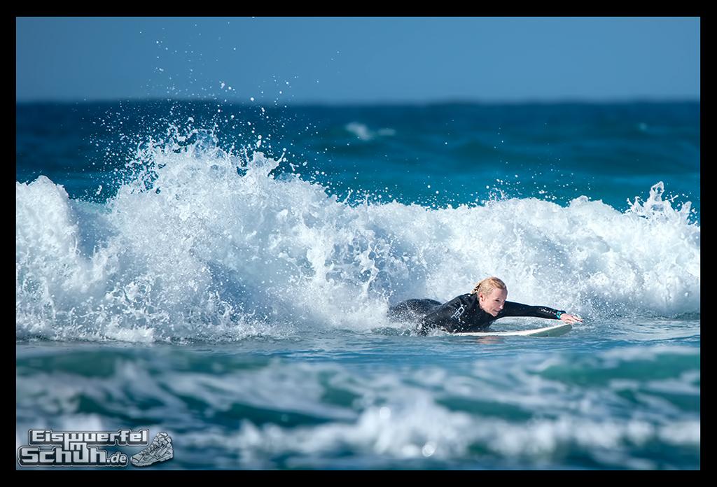 EISWUERFELIMSCHUH – Surfgeschichten Lanzarote Famara Surfen II (35)
