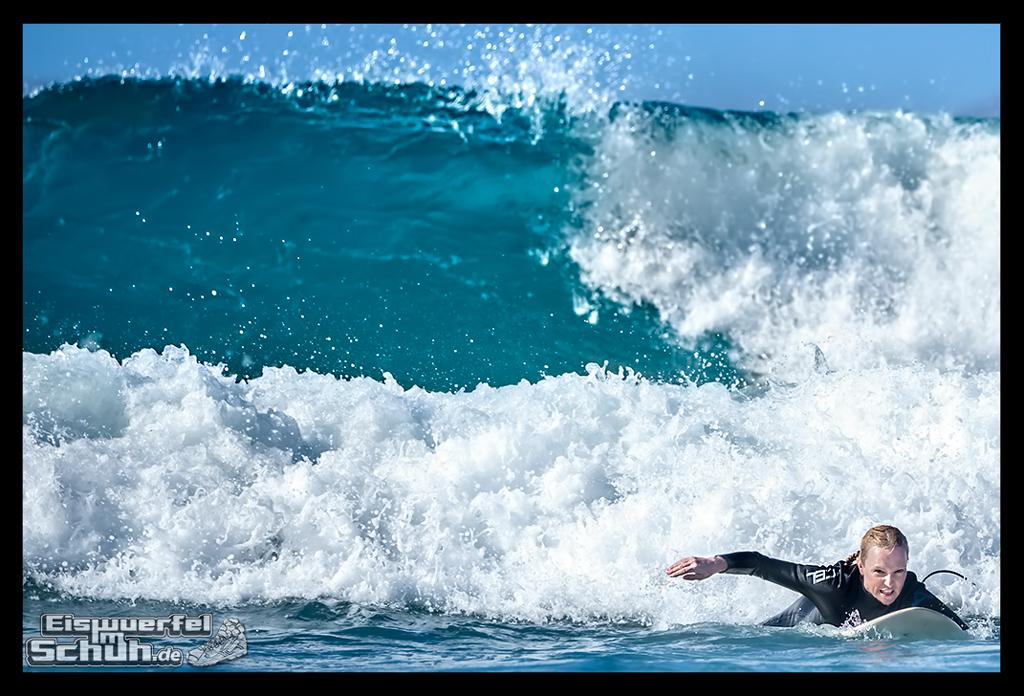 EISWUERFELIMSCHUH – Surfgeschichten Lanzarote Famara Surfen II (36)
