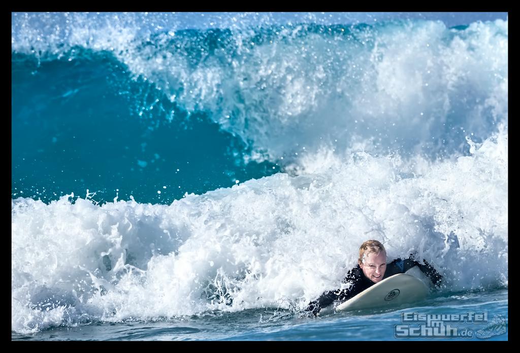 EISWUERFELIMSCHUH – Surfgeschichten Lanzarote Famara Surfen II (37)