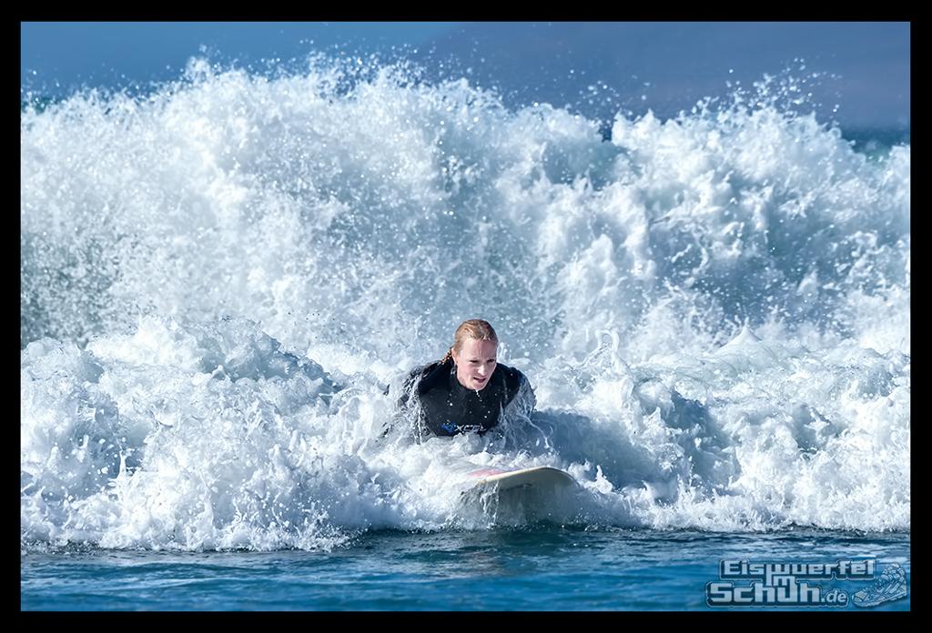 EISWUERFELIMSCHUH – Surfgeschichten Lanzarote Famara Surfen II (38)