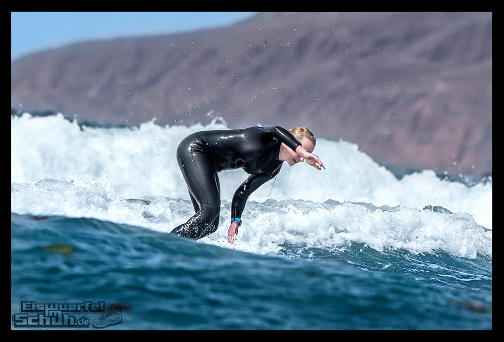 EISWUERFELIMSCHUH – Surfgeschichten Lanzarote Famara Surfen II (39)