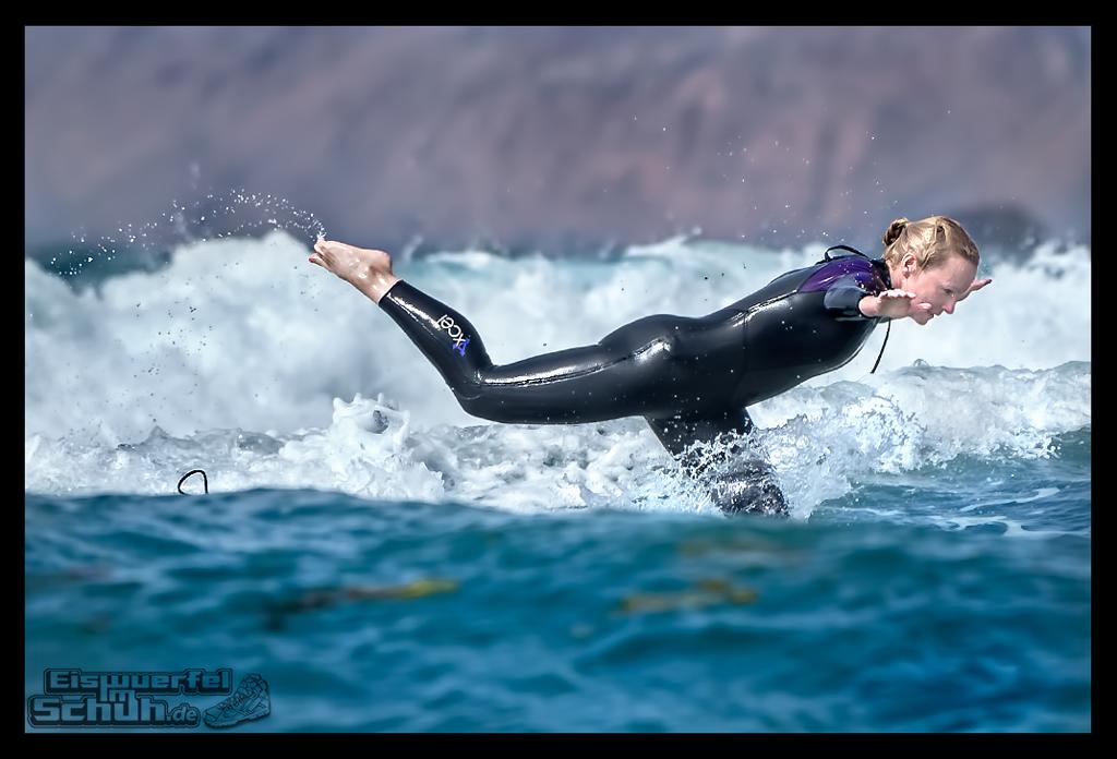 EISWUERFELIMSCHUH – Surfgeschichten Lanzarote Famara Surfen II (40)