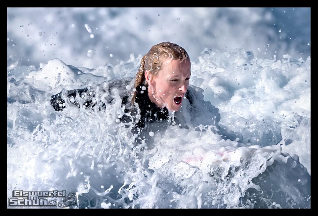 EISWUERFELIMSCHUH - Surfgeschichten Lanzarote Famara Surfen II (41)