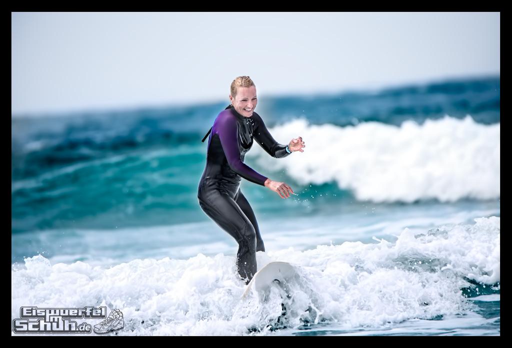 EISWUERFELIMSCHUH – Surfgeschichten Lanzarote Famara Surfen II (42)