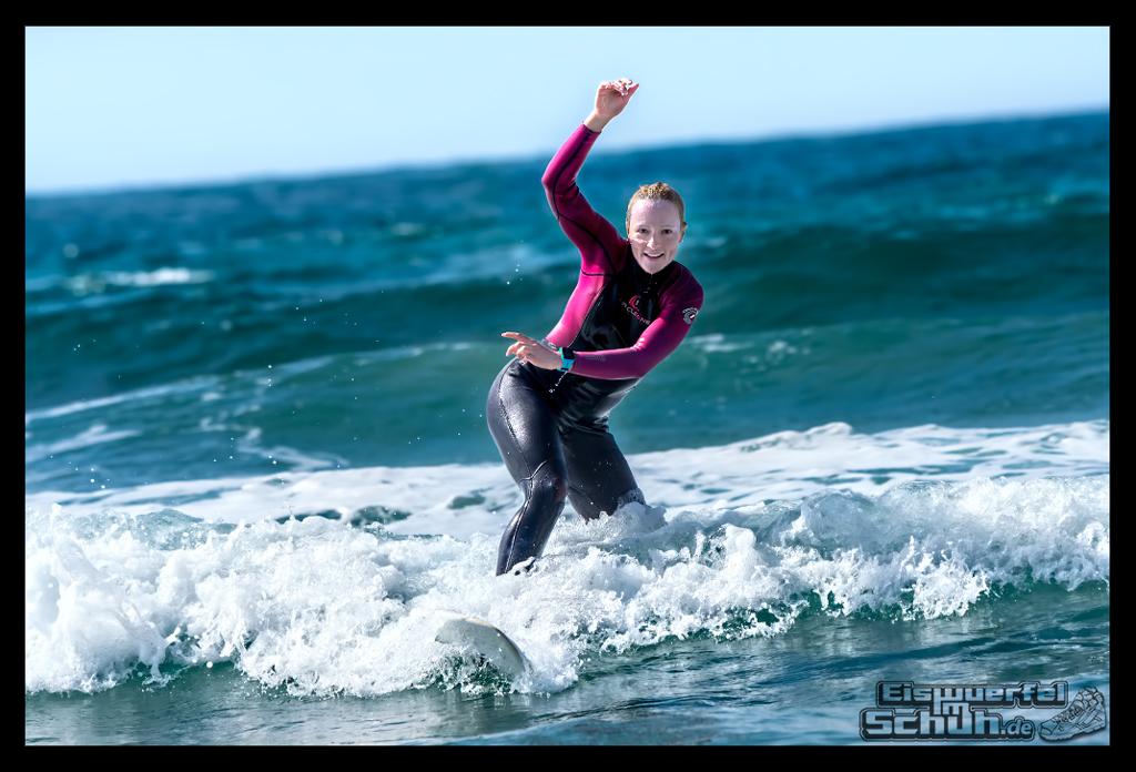 EISWUERFELIMSCHUH – Surfgeschichten Lanzarote Famara Surfen II (43)
