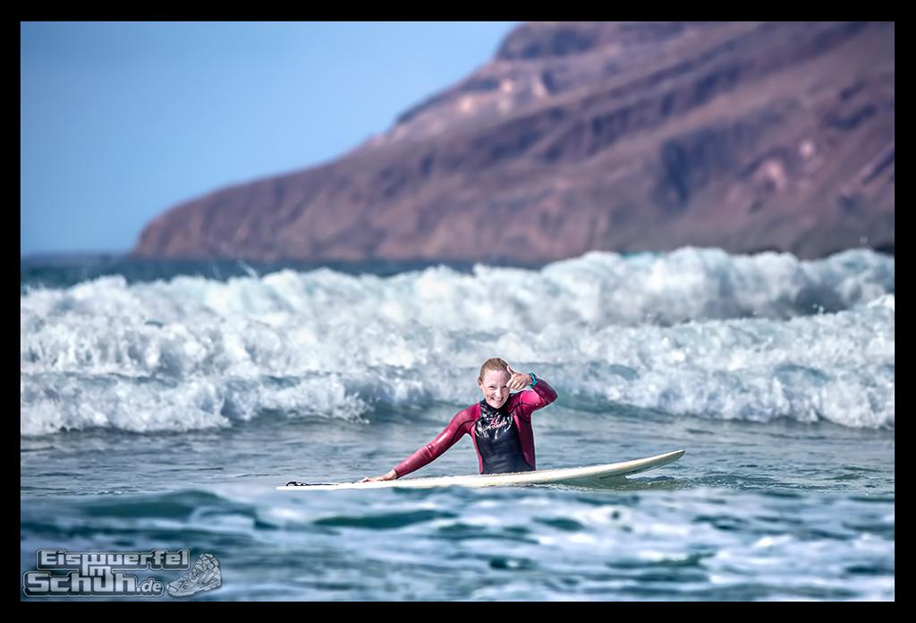 EISWUERFELIMSCHUH – Surfgeschichten Lanzarote Famara Surfen II (44)