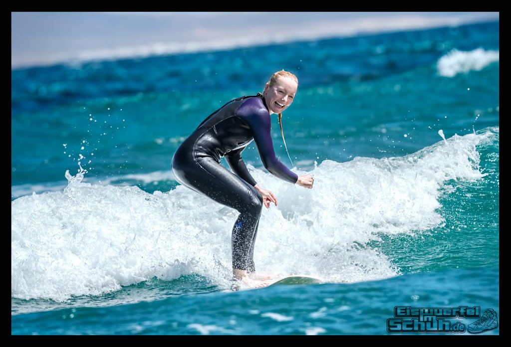 EISWUERFELIMSCHUH - Surfgeschichten Lanzarote Famara Surfen II (45)