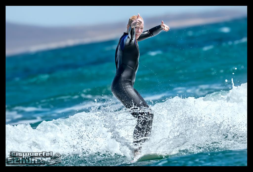 EISWUERFELIMSCHUH – Surfgeschichten Lanzarote Famara Surfen II (46)
