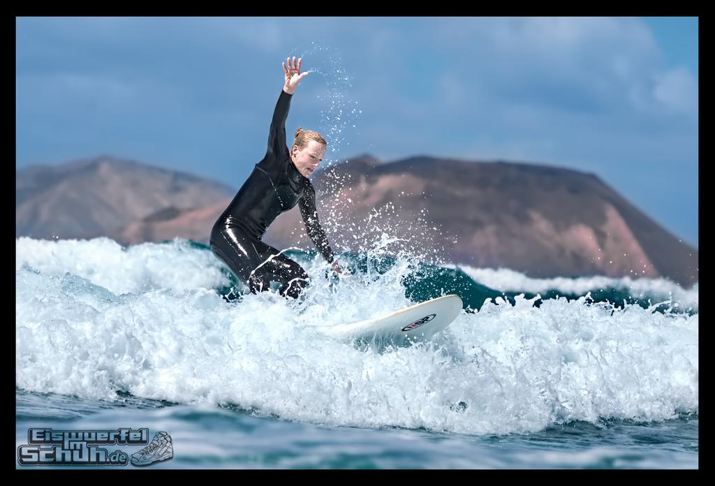 EISWUERFELIMSCHUH – Surfgeschichten Lanzarote Famara Surfen II (47)