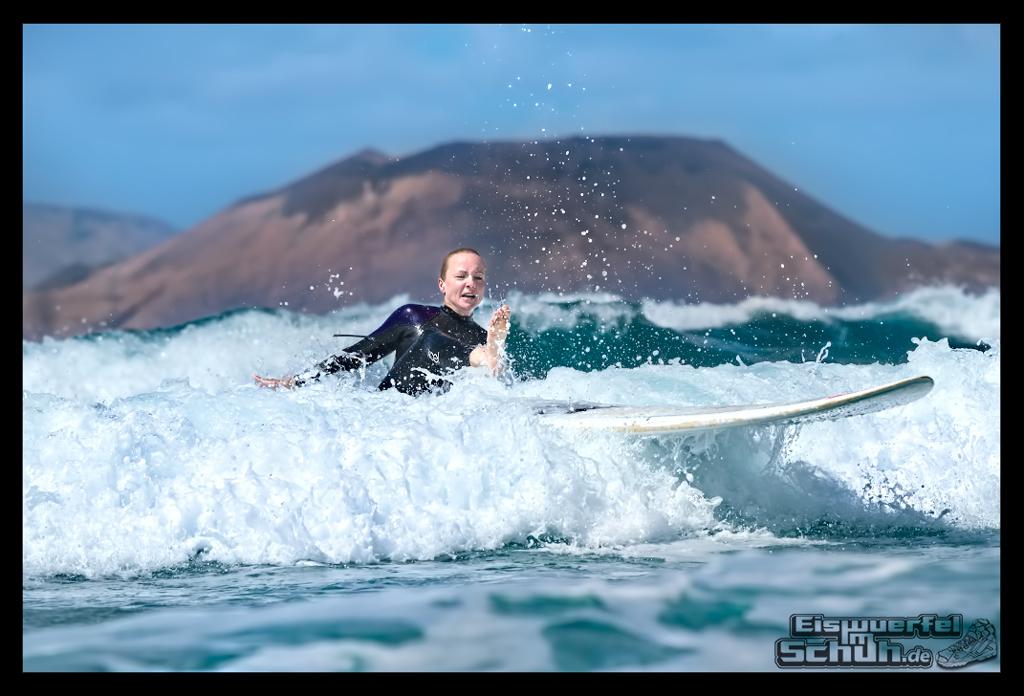 EISWUERFELIMSCHUH – Surfgeschichten Lanzarote Famara Surfen II (48)
