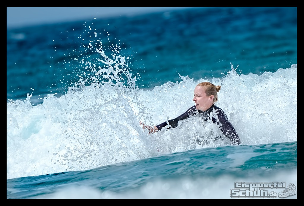 EISWUERFELIMSCHUH – Surfgeschichten Lanzarote Famara Surfen II (49)
