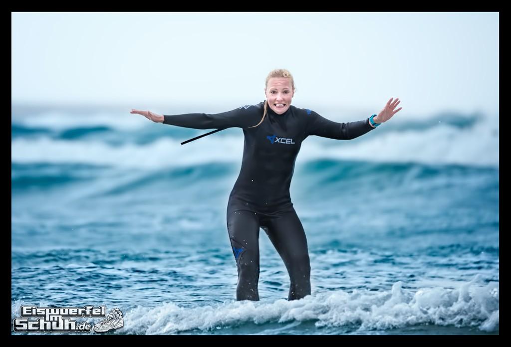 EISWUERFELIMSCHUH – Surfgeschichten Lanzarote Famara Surfen II (50)