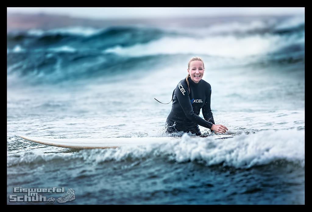 EISWUERFELIMSCHUH – Surfgeschichten Lanzarote Famara Surfen II (51)