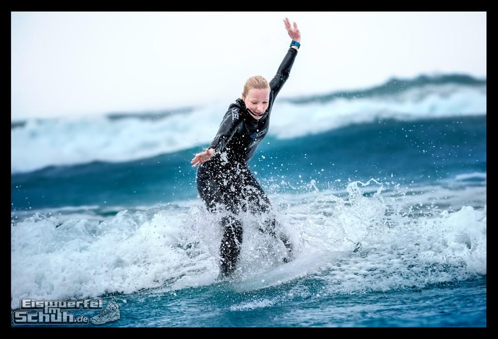 EISWUERFELIMSCHUH – Surfgeschichten Lanzarote Famara Surfen II (52)