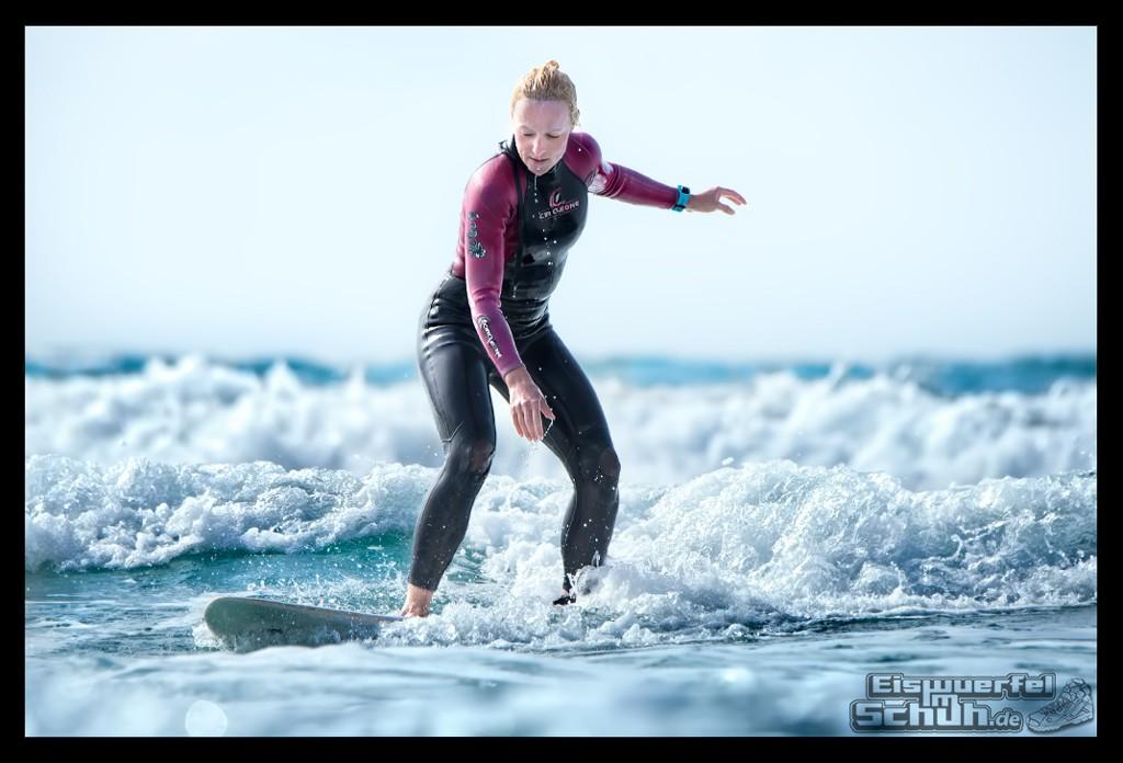 EISWUERFELIMSCHUH – Surfgeschichten Lanzarote Famara Surfen II (53)