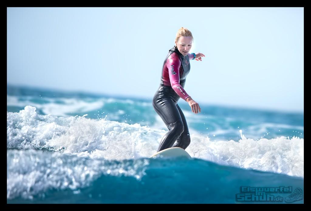 EISWUERFELIMSCHUH – Surfgeschichten Lanzarote Famara Surfen II (54)