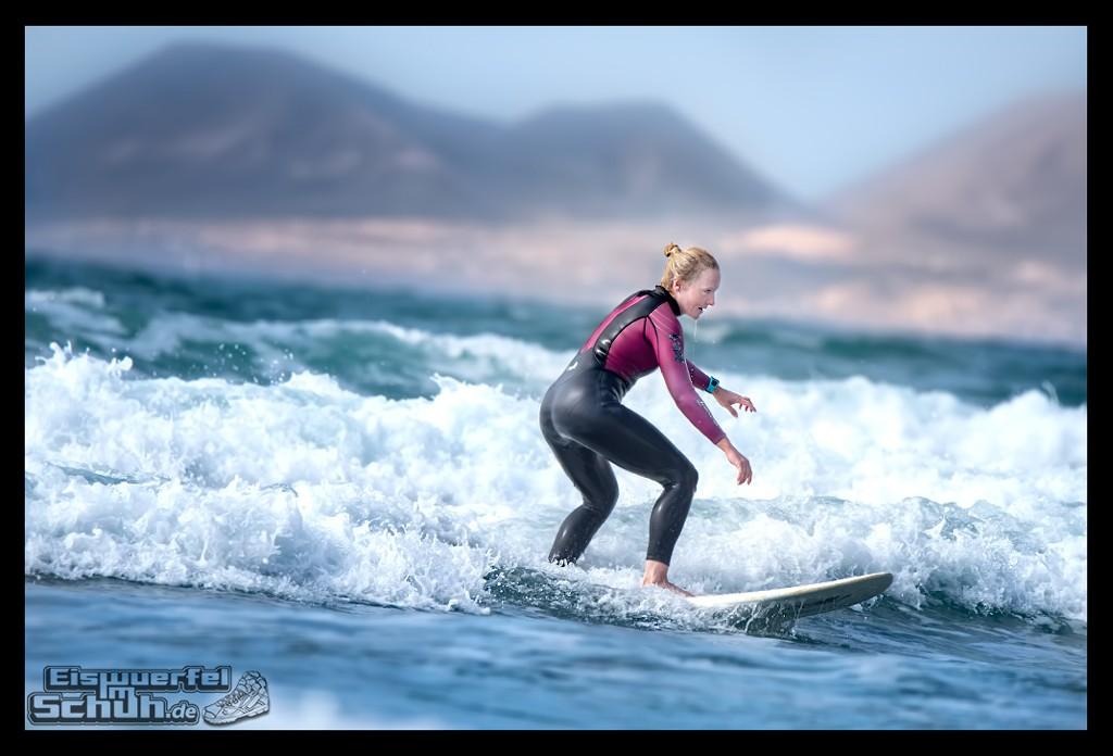 EISWUERFELIMSCHUH – Surfgeschichten Lanzarote Famara Surfen II (55)