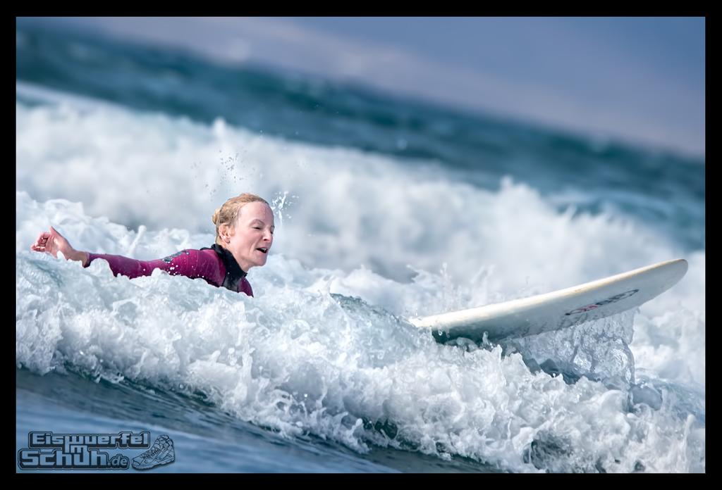 EISWUERFELIMSCHUH – Surfgeschichten Lanzarote Famara Surfen II (56)