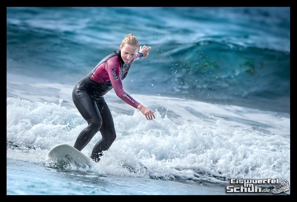 EISWUERFELIMSCHUH – Surfgeschichten Lanzarote Famara Surfen II (57)