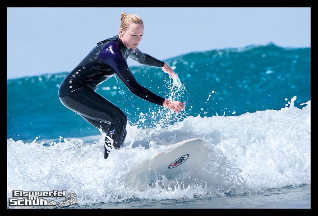 EISWUERFELIMSCHUH – Surfgeschichten Lanzarote Famara Surfen II (58)