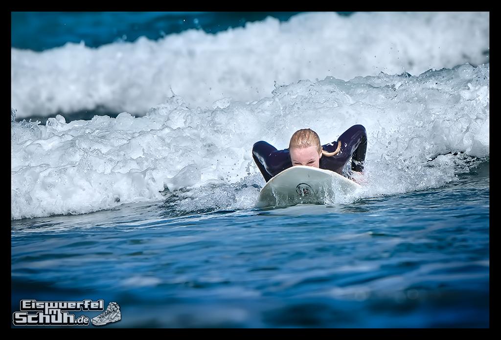 EISWUERFELIMSCHUH – Surfgeschichten Lanzarote Famara Surfen II (59)