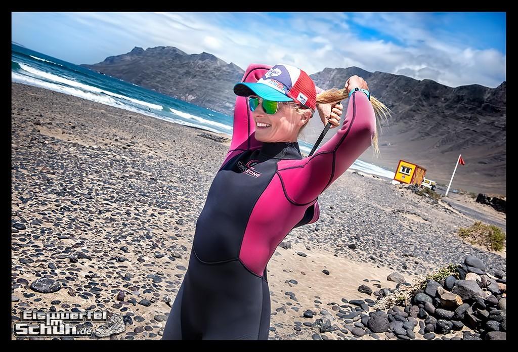 EISWUERFELIMSCHUH – Surfgeschichten Lanzarote Famara Surfen II (6)