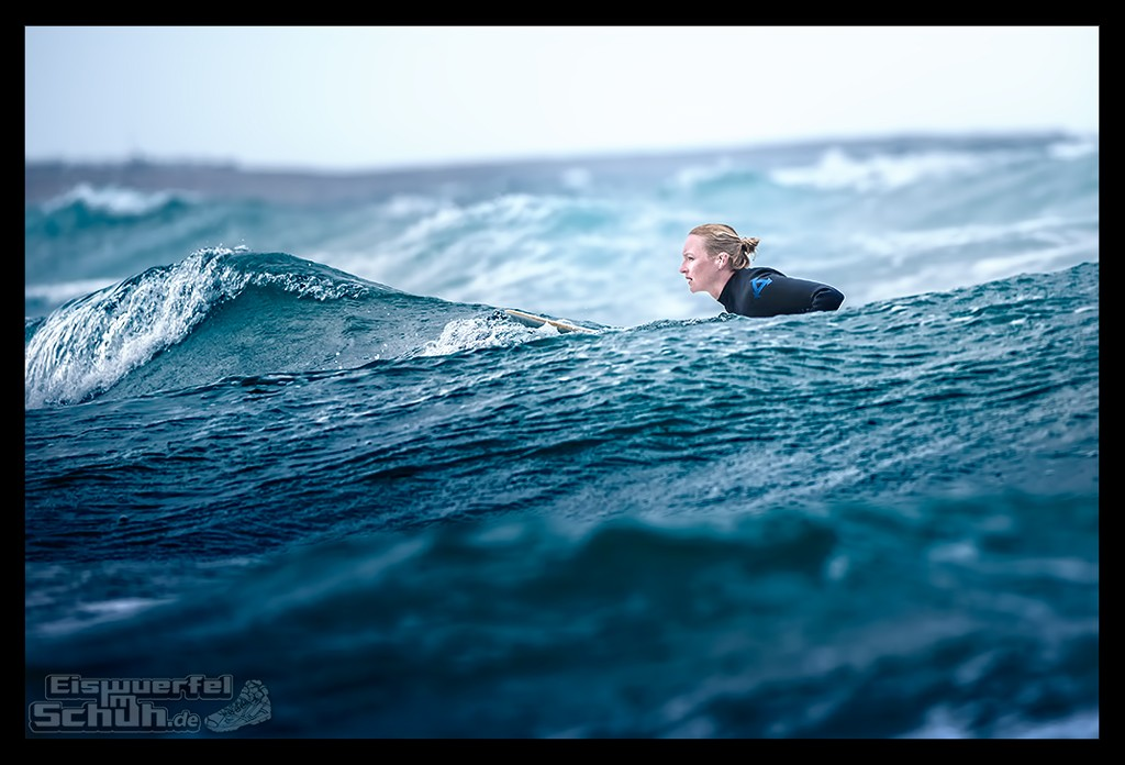 EISWUERFELIMSCHUH – Surfgeschichten Lanzarote Famara Surfen II (60)
