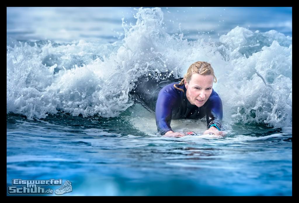 EISWUERFELIMSCHUH – Surfgeschichten Lanzarote Famara Surfen II (61)