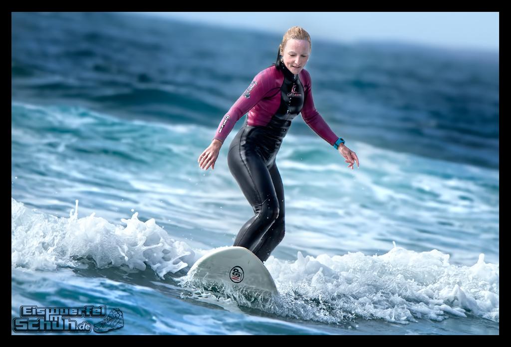 EISWUERFELIMSCHUH – Surfgeschichten Lanzarote Famara Surfen II (62)